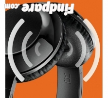 Philips SHB3075 wireless headphones photo 9