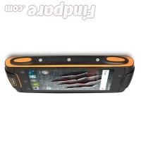 MyPhone Hammer Axe M smartphone photo 5