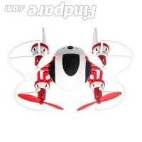 GTeng T902C drone photo 10