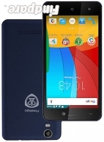 Prestigio Muze A5 smartphone photo 3