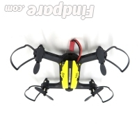Flytec T18 drone photo 13