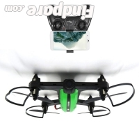 Flytec T18 drone photo 1