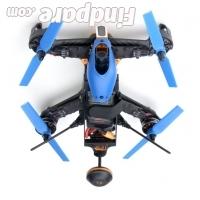 Walkera F210 - 3D drone photo 2