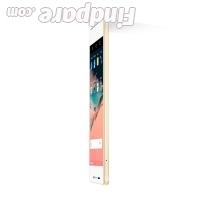 Allview X2 Soul Pro smartphone photo 12