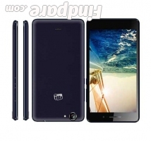 Micromax Canvas Mega E353 smartphone photo 4