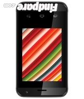 Intex Aqua G2 smartphone photo 4