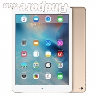 Apple iPad Air 2 64GB Wi-Fi tablet photo 3