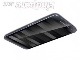 IBall Slide Cuddle 4G smartphone photo 4