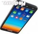 Lenovo S860 smartphone photo 2