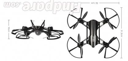 GTeng T905F drone photo 7