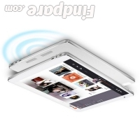 Teclast X98 Air III tablet photo 2