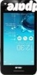 ASUS ZenFone 4 A450CG smartphone photo 1