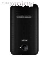 Intex Cloud X15 Plus smartphone photo 3