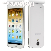 INew I7000 1GB 8GB smartphone photo 5