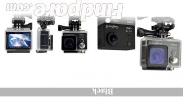 Gogloo 5 action camera photo 7