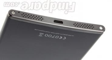 UHAPPY UP920 2GB smartphone photo 5