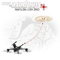 FQ777 FQ02W drone photo 10