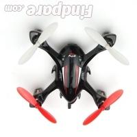 JJRC H6D drone photo 3