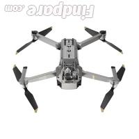 DJI Mavic Pro Platinum drone photo 4