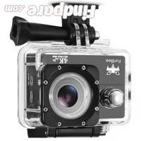 Furibee F60 action camera photo 6