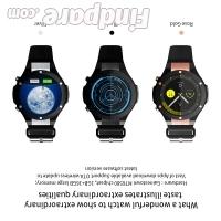 MICROWEAR H2 smart watch photo 11