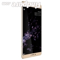 Huawei Honor Note 8 AL10 4GB 128GB smartphone photo 4