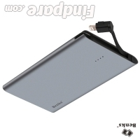 Benks E400C power bank photo 8
