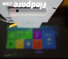 Thundeal dlp100wm portable projector photo 7