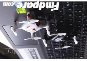 Syma X20 drone photo 15
