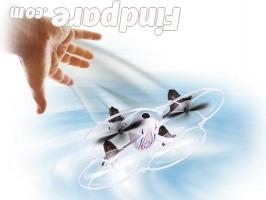 Syma X11C drone photo 2