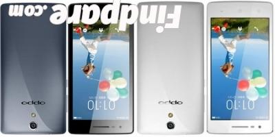 Oppo 3000 smartphone photo 6