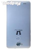 OKWU Omicron smartphone photo 2