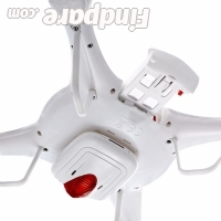 Syma X5UC drone photo 4