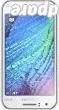 Samsung Galaxy J1 mini smartphone photo 1