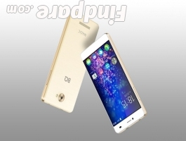 BQ S-5070 Magic smartphone photo 4