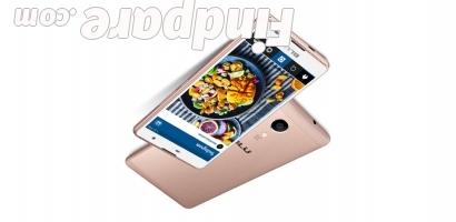 BLU Grand 5.5 HD smartphone photo 9