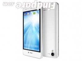 Lava Iris Fuel F1 Mini smartphone photo 5