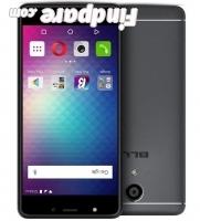 BLU Life One X2 Mini smartphone photo 1