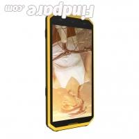 E&L W9 smartphone photo 2