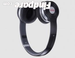 Haoer S490 wireless headphones photo 14