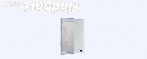 SONY Xperia R1 Plus smartphone photo 1