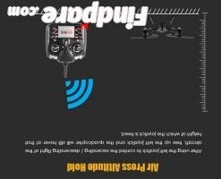 JXD 510W drone photo 7