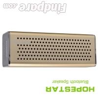 HOPESTAR S2 portable speaker photo 9
