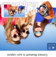 ZGPAX S99 smart watch photo 13