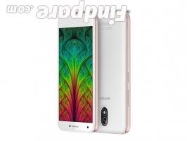 Intex Aqua Strong 5.2 smartphone photo 3