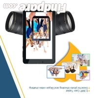 IRULU eXpro X2 tablet photo 7