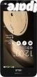 ASUS ZenFone C ZC451CG smartphone photo 1