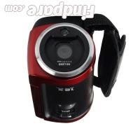 Ordro HDV-107 action camera photo 5