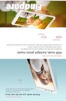 ASUS ZenFone Peg 4S Max Plus X018DC 4GB 32GB smartphone photo 2