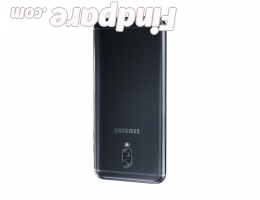 Samsung Galaxy J7 Plus C710FD smartphone photo 3